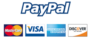 new-paypal
